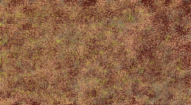 File:Desrert Pixelelated Blur 5 color experimental.png
