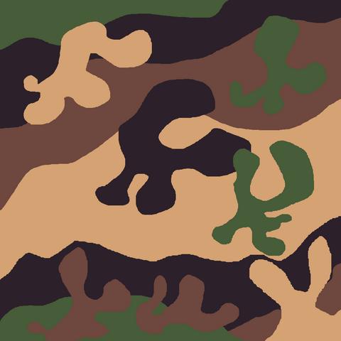 File:Multi terrain amoebic straits 4 color.png