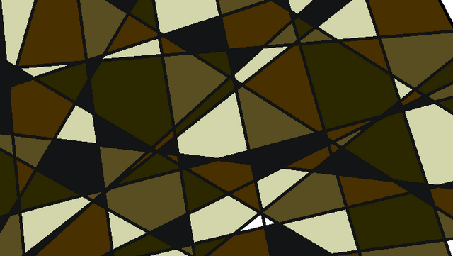 File:Geometric Para 6 color woodland spring.png