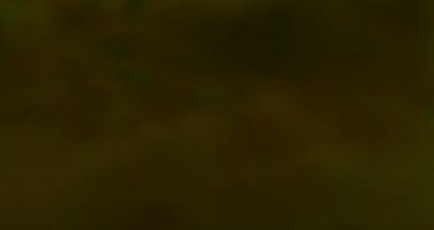 File:Woodland Spring 6 color blur.png