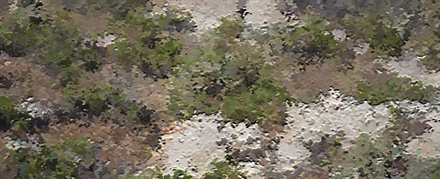File:Airman Transitional Pattern v2.png