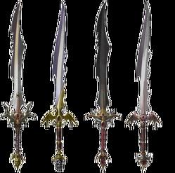 SWORDS-psd24880