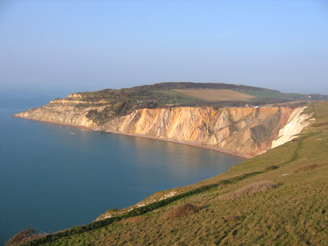 File:Alum bay geological guide2.jpg