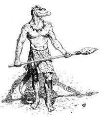 File:Lizardmen2.jpg