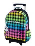 Avia Backpack