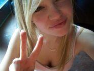 Zoe kimball zoe kimball F0GrDA1.sized