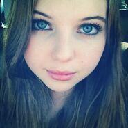 Brittney27