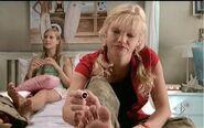 Cariba-Heine-Feet-303565