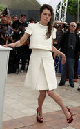 Cannes---Day-Four-In-Pict-018