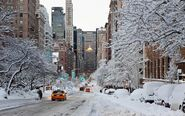 Ny-winter-snow-usa-800x1280