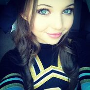 Brittney2