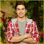 Brandon3