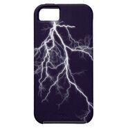 Joe's IPhone case