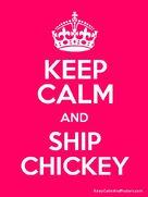 Chickey03