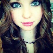 Brittney4