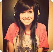 Christina-grimmie-321890