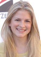 Jordan Claire Green 2