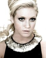 Brittany-Snow-Photoshoot-Pics-3-its-all-about-princess829-13341640-400-500