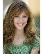 Aubrey Peeples-356793
