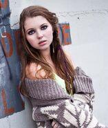 Brittney29