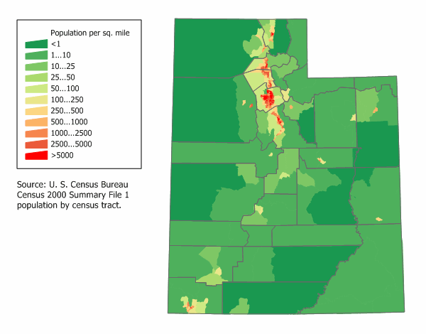File:Utah population map.png