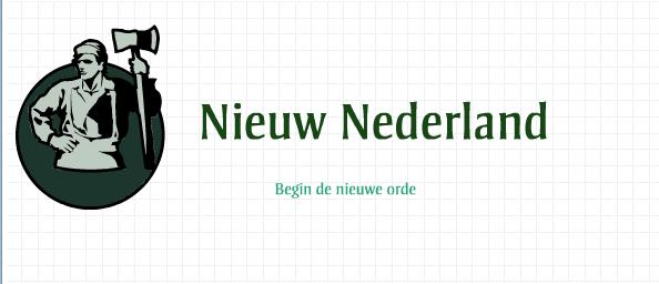 File:Het logo van de NN.png