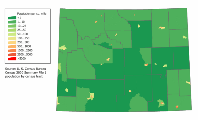 File:Wyoming population map.png