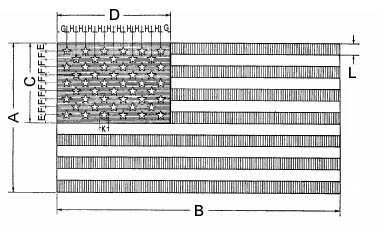 File:Flag of the United States specification.jpg