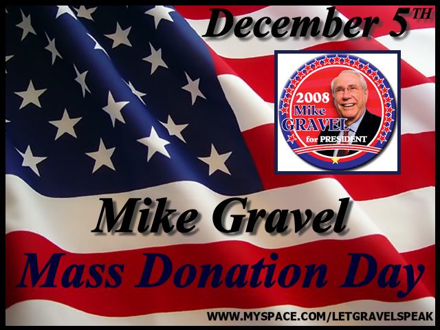 File:December 5th mass donation 2.png