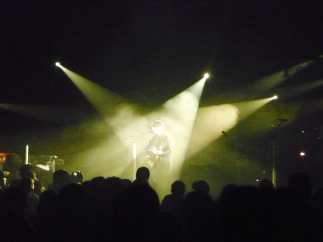 File:Bright Eyes Concert 030.JPG