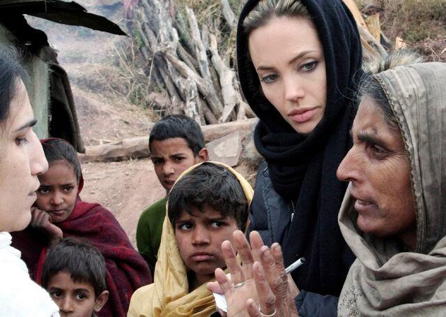 Arquivo:Pakistan05-39.jpg