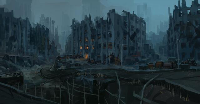 File:Wasteland by joakimolofsson-d4rnocu.jpg