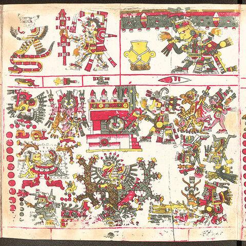 File:600px-Codex Borgia page 50.jpg
