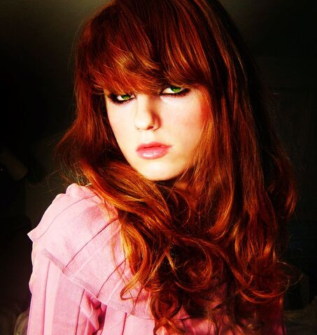 File:Redhead inghilda.jpg