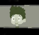 Neil-Bot