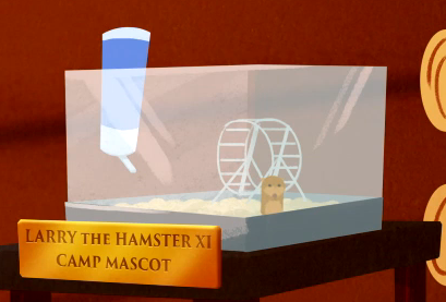 File:Larry the Hamster XI.png