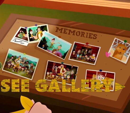 File:GalleryPortal.jpg
