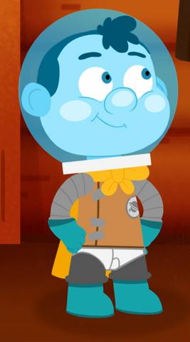 File:Space Kid Smile.png
