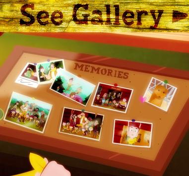 File:GalleryPortal.png