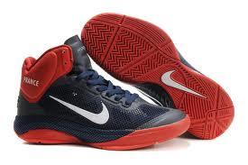 Nike-- Nikes