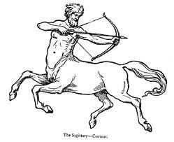 Centaur2