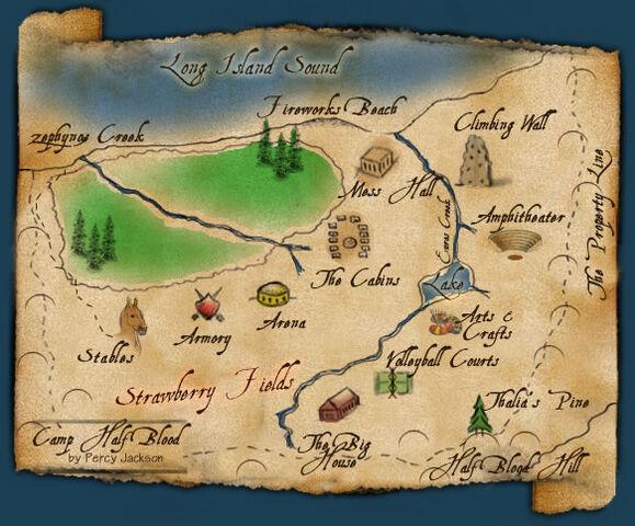 File:Camp Half-Blood map.jpg