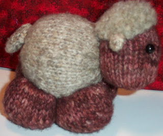 File:Sheep Pincushion 2.jpg