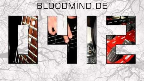 Helements of Armory -Bloodmind
