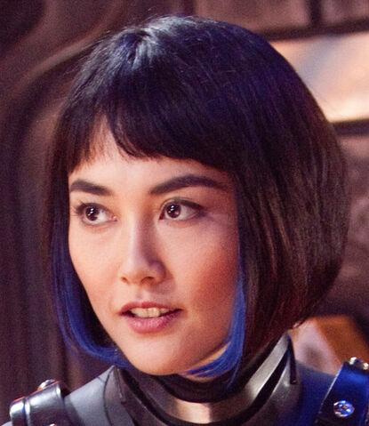 File:Mako mori headshot.jpg