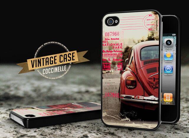 File:Coque-iphone-4-vintage-coccinelle.jpg
