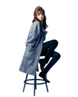 Sooyoungpng2