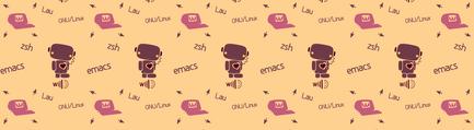 Edmund's theme