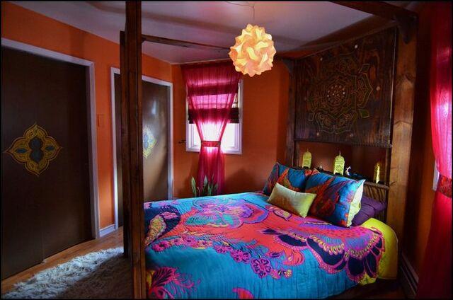 File:Tali Room.jpg