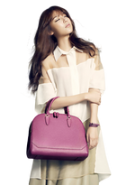 Sooyoungpng4
